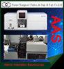 Spectromètre optique aas d'absorption atomique d'analyseur de spectre des plus défunts produits innovateurs