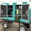 50kw Diesel van de Aanhangwagen van Cummins Stille Generator