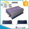 1000W AC-115V/230V DCの風力の太陽格子タイインバーターYs-1000g-W-D