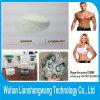 뚱뚱한 연소를 위한 Sarms 스테로이드 분말 Stenabolic Sr9009 CAS1379686-30-2