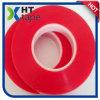 Utilidad de la cinta echada a un lado doble del animal doméstico de Tesa 4965