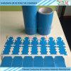 PCB de chip de disipador de calor LED a doble cara cinta adhesiva conductora térmica