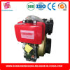 Motor diesel para bomba de agua 178f SD