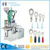 Vertikale Plastikeinspritzung Mouding Maschine für die Herstellung der Terminals