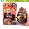 Magisches wachsendes Dinosaurier-Ei-Wasser-wachsende Ei-Magie-Spielwaren
