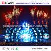 Visualizzazione di LED esterna di colore completo P2.976/P3.91/P4.81 per i concerti locativi di eventi