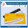 Cotrol Access Hico/Loco Magnetic Stripe Smart Card