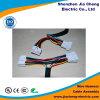 Industrielle Draht-Verdrahtung für elektronisches Gerät