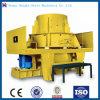 Hohe Leistungsfähigkeit und ökonomische Kegel-Zerkleinerungsmaschine für Verkauf