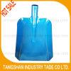 Лопаткоулавливатель стали углерода высокого качества типа S504-1 Турции