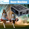 Качество Crazy Selling DJ Haze Machine 900W