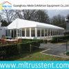 Tenda di vetro del baldacchino 15X30m della tenda foranea della festa nuziale da vendere