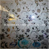 Кисловочное стекло травленого стекла/матированного стекла/искусствоа с Ce, ISO Sdf023