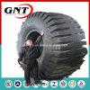 1800-25 OTR enorme Tire como Custimerised
