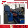 Máquina de tubo de aço soldado ERW de baixa energia