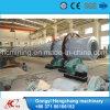 Am meisten benutztes Sägemehl-Trockner-Gerät in China