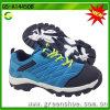 Последний открытый для походов обувь альпинизм обувь