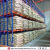 Китай горячая продажа супермаркет металлические рейки на гондоле полок