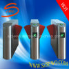 Torniquete retractable de la barrera de la aleta (SEWO-5116L)
