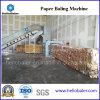13-20 Pers van de Capaciteit van de ton de Horizontale Automatische Hydraulische voor Papierfabriek