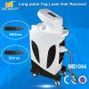 Длинняя машина удаления волос пульсированного лазера (MB1064)