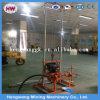 Droeg goed de Installatie van de Boor in China wordt gemaakt dat