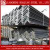 Barra d'acciaio di angolo uguale con i formati 20*20mm~200*200mm