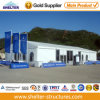 아시아 Beach Games에 15X45 Event Shelter Tent