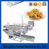 Machine multifonctionnelle de fabrication de nouilles au riz / machine à noddle froide
