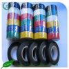 Ruban électrique isolant PVC noir