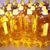 Aceite de girasol refinado para cocinar