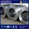 De Rollen AISI304 DIN 1.4301 van het roestvrij staal Rang SUS304