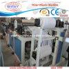 Máquina de corte para a máquina de borda da borda da folha do PVC