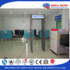 Держите Baggage Inspection x Ray Machine для правительственного агентства