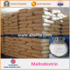 Maltodextrina De 10-12 del polvo de la maltodextrina