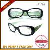 Moda óculos de leitura Ultra Slim R1604