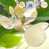 Extrait normal d'Officinalis de magnolia de qualité--Magnolol