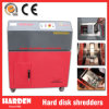 Жесткий диск для шинковки (HDS300)