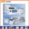 Spinmachine/de Katoenen Kaardende Machine Van uitstekende kwaliteit met Certificatie