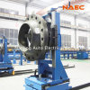 Установите трубопровод Naec Naec таблицы
