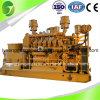 Erdgas-Energien-elektrischer Generator
