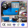 Energien-Schlauch-quetschverbindenmaschine Qualität1/4  bis  des Finn-2
