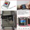 Unità di /Medical dello strumento di terapia del laser della manopola di Hy30-Dw (CE/RoHS/ISO/SFDA)