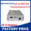 Carprog完全なV4.74 CarprogプログラマーDiagnostic&Repairのツール