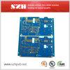 Qualidade Electroni volta rápida protótipo PCB Multilayer