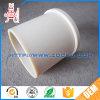 Neues Entwurfs-Öl-beständige harte Plastikrohr-Hülse für Beton/Link-Buchse