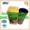 filtro de petróleo 1r-0722 hidráulico para a lagarta