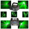 Groene Laser 30mw met BR Card
