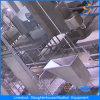 L'acciaio inossidabile ha veduto l'unità di sterilizzazione