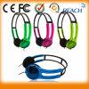 Наушники Headphonecustom студии нот наушников высокого качества